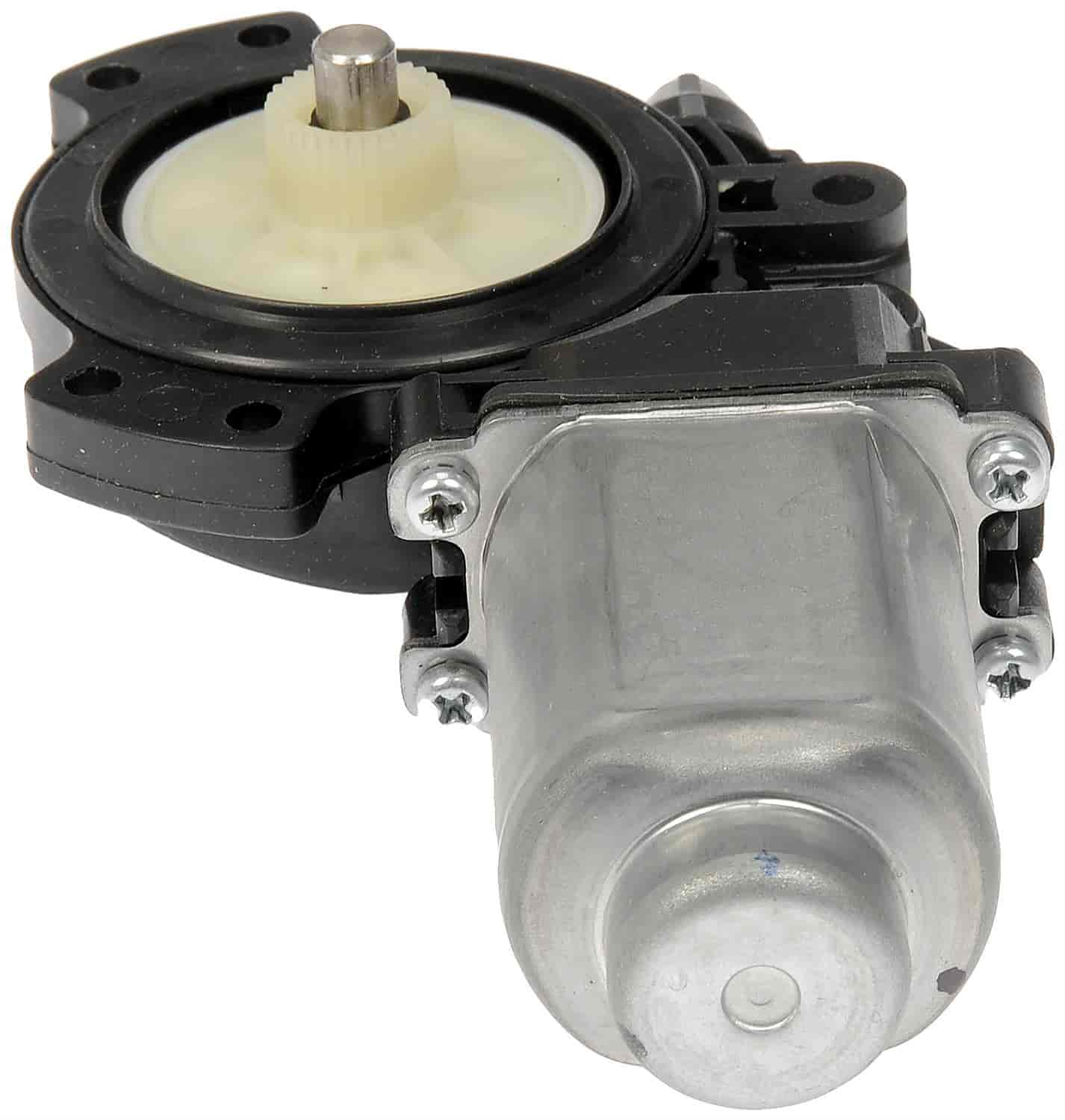 Dorman Products 742-729