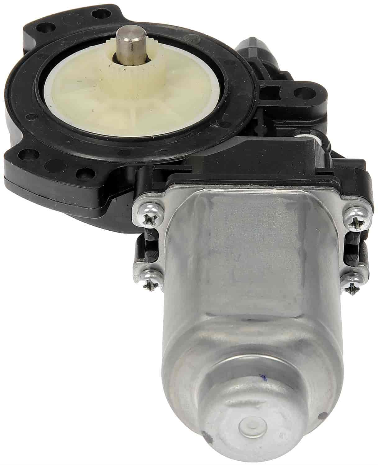 Dorman Products 742-734