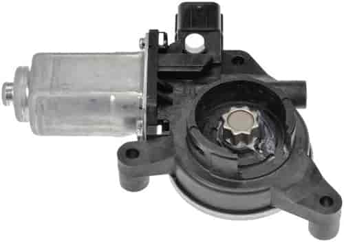 Dorman Products 742-826