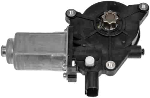 Dorman Products 742-857