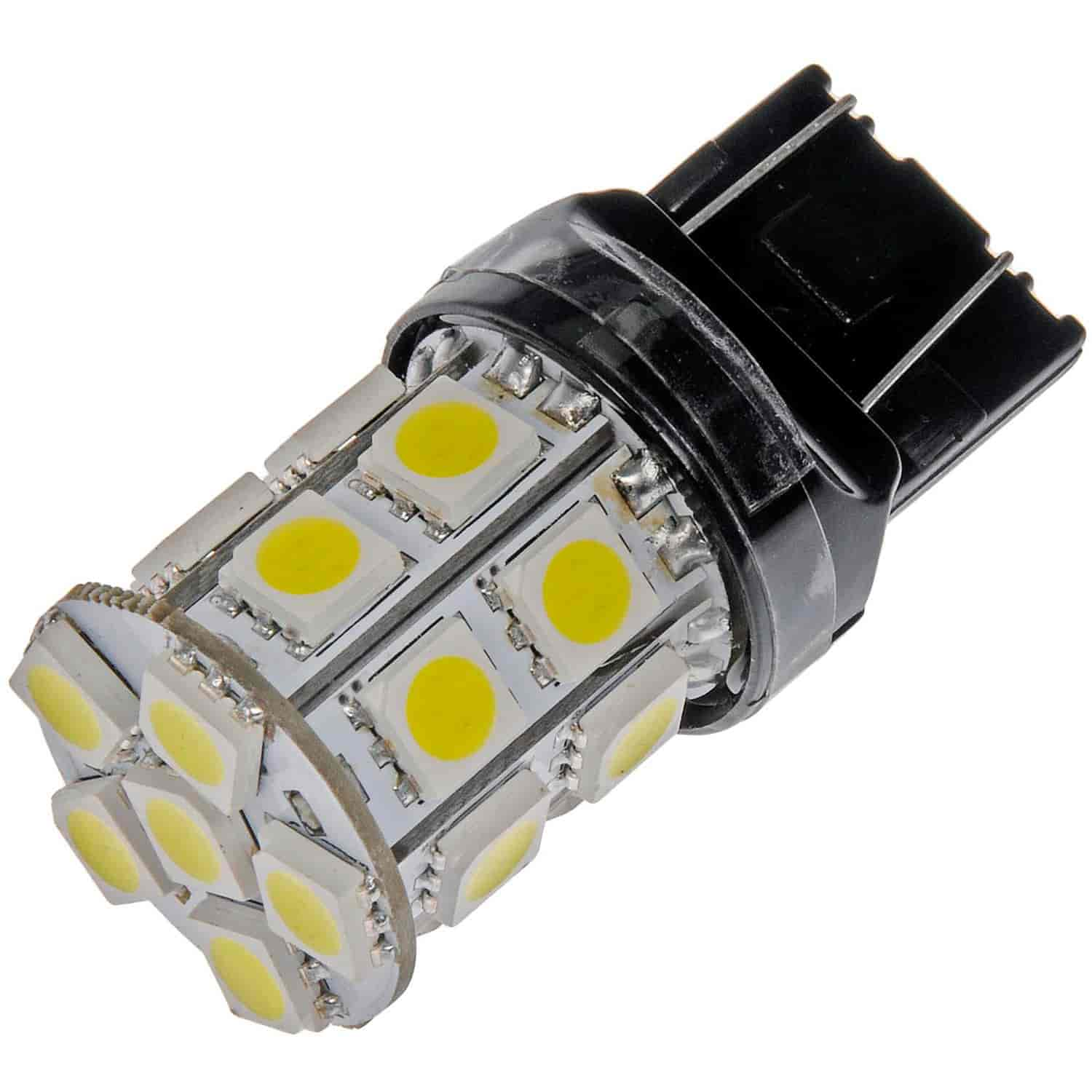 Dorman Products 7443W-SMD