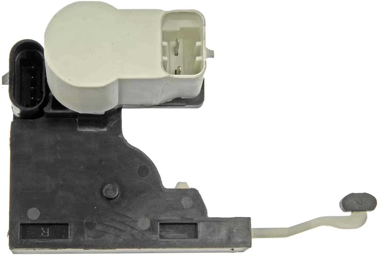 Dorman Products 746-011