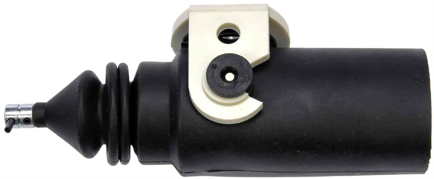 Dorman Products 746-147