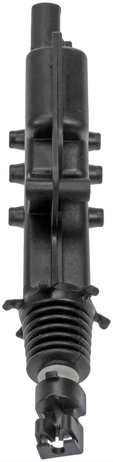 Dorman Products 746-159