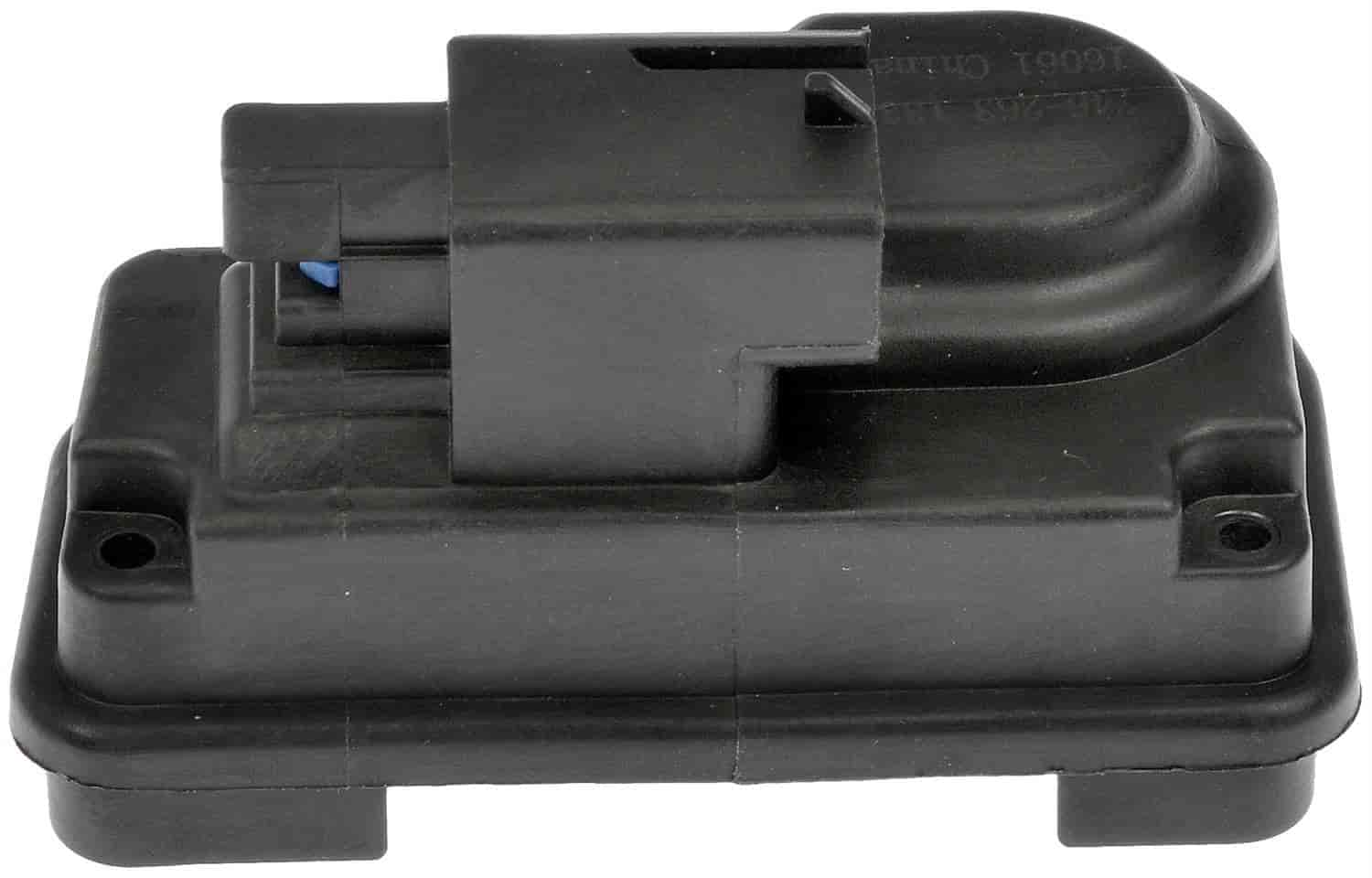 Dorman Products 746-263