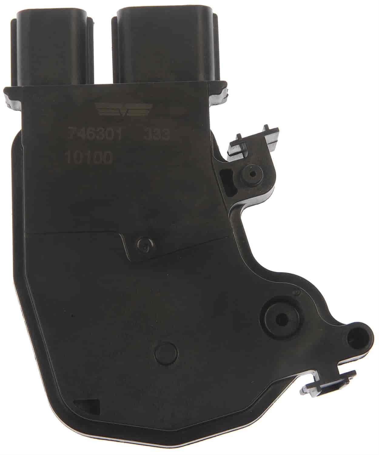 Dorman Products 746-301