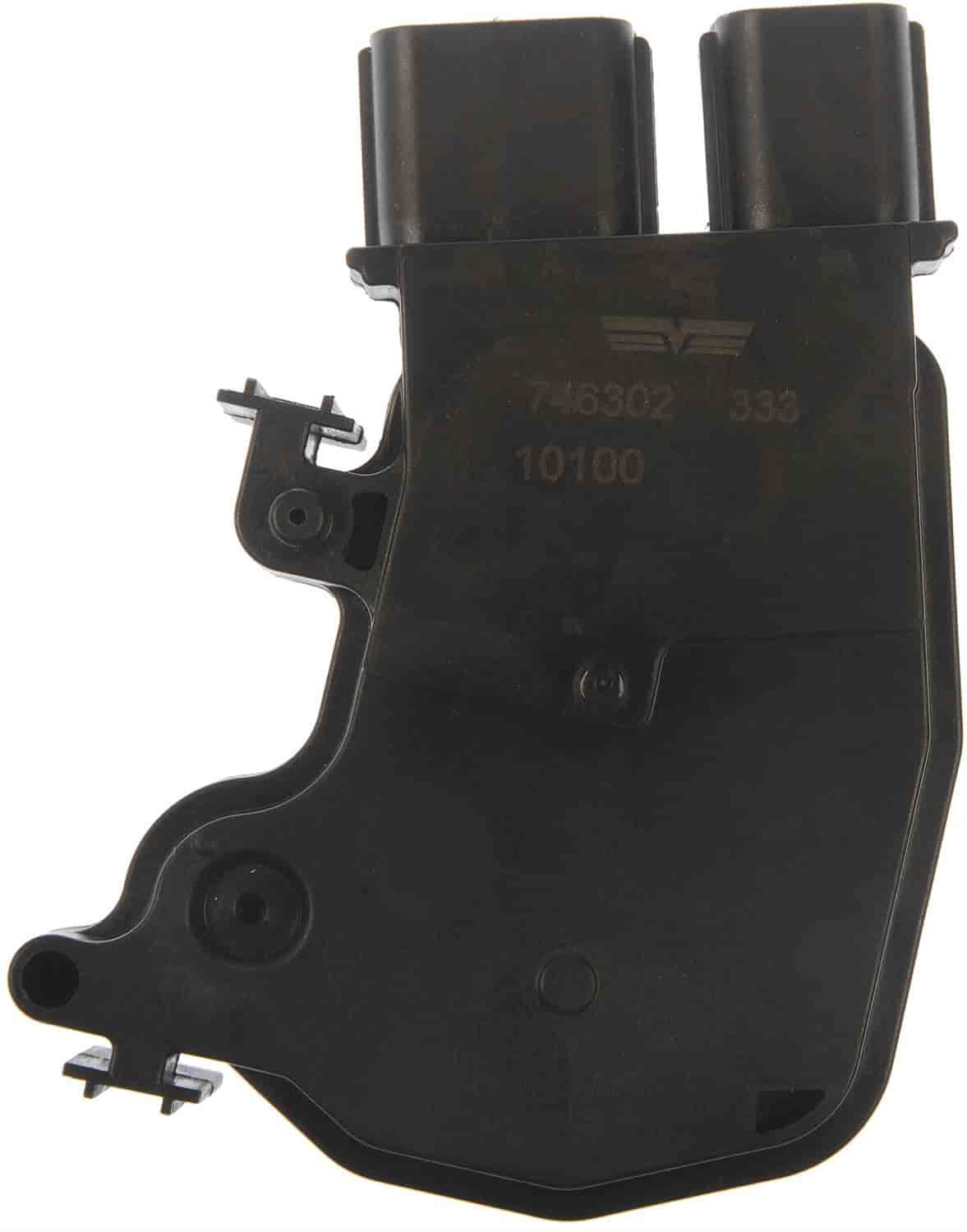 Dorman Products 746-302