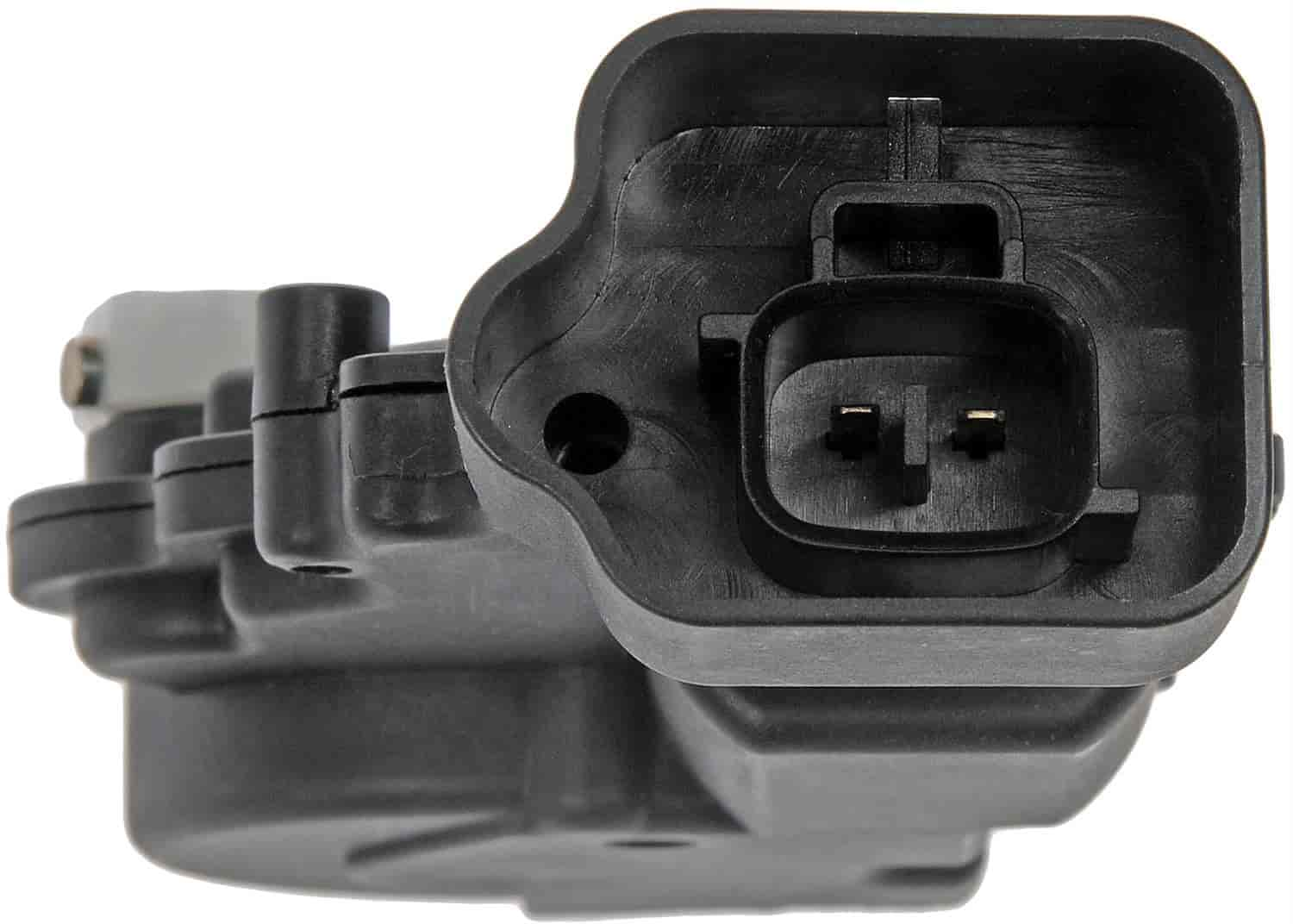 Dorman Products 746-697