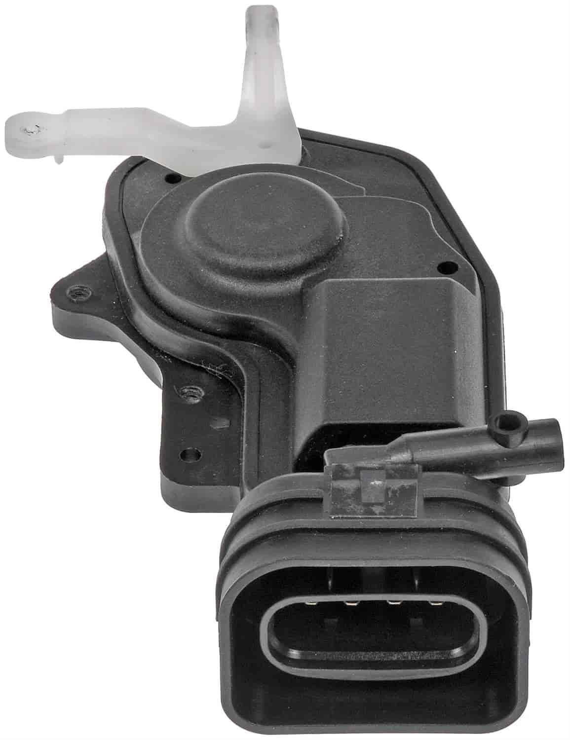 Dorman Products 746-834