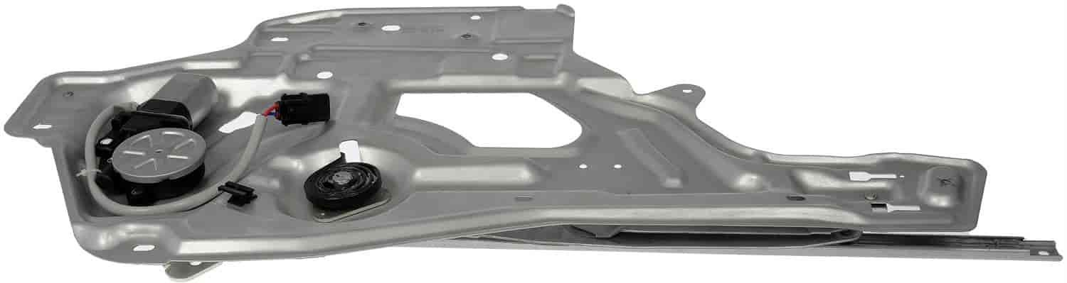 Dorman Products 748-315