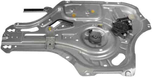 Dorman Products 748-416
