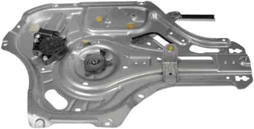 Dorman Products 748-417
