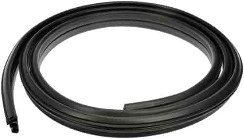 Dorman Products 750-5102