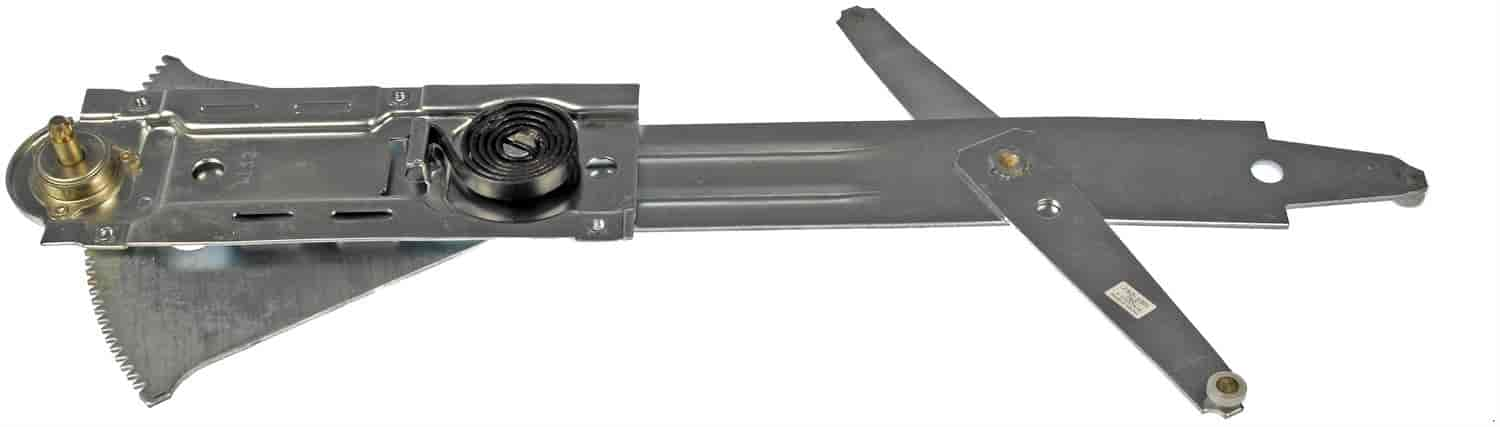 Dorman Products 752-150