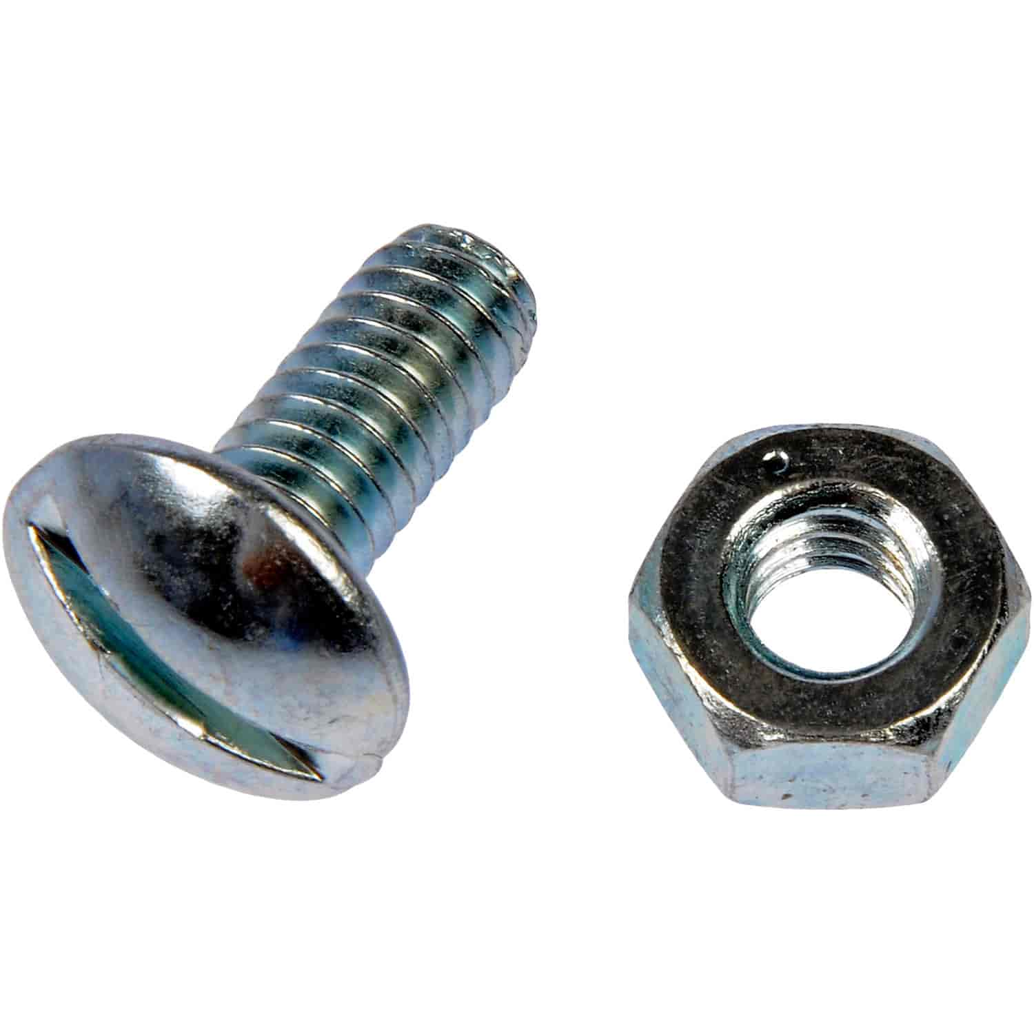Dorman Products 762-010N