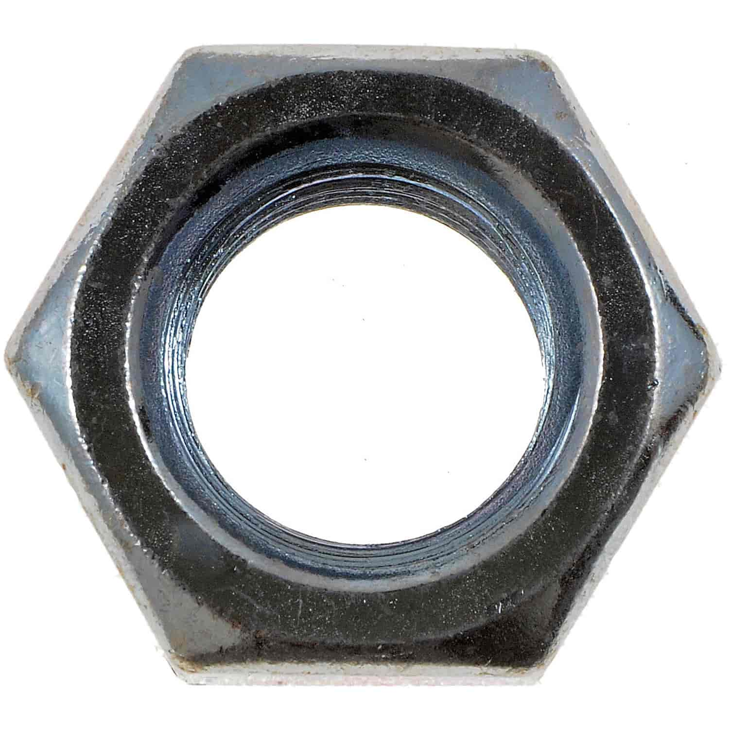 Dorman Products 762-014N