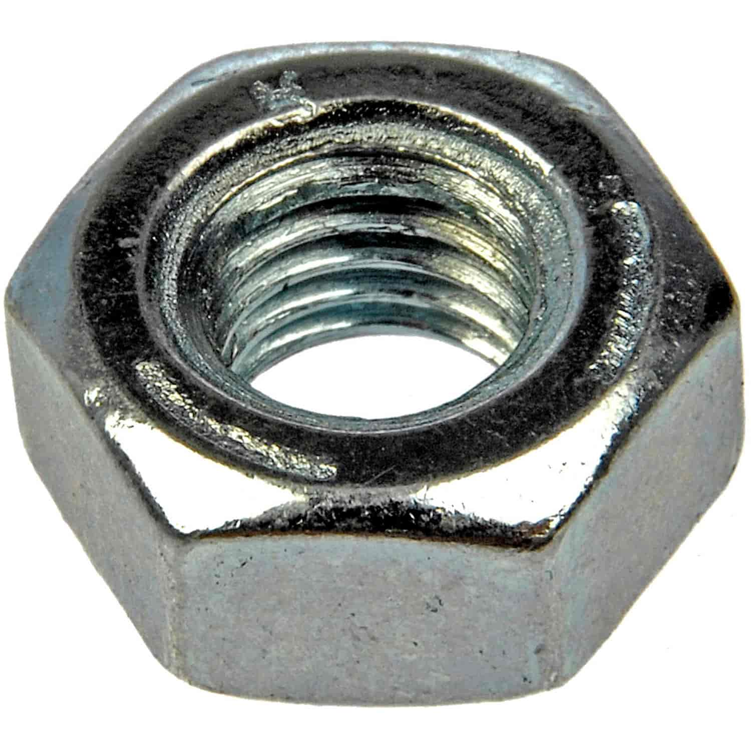 Dorman Products 763-010N
