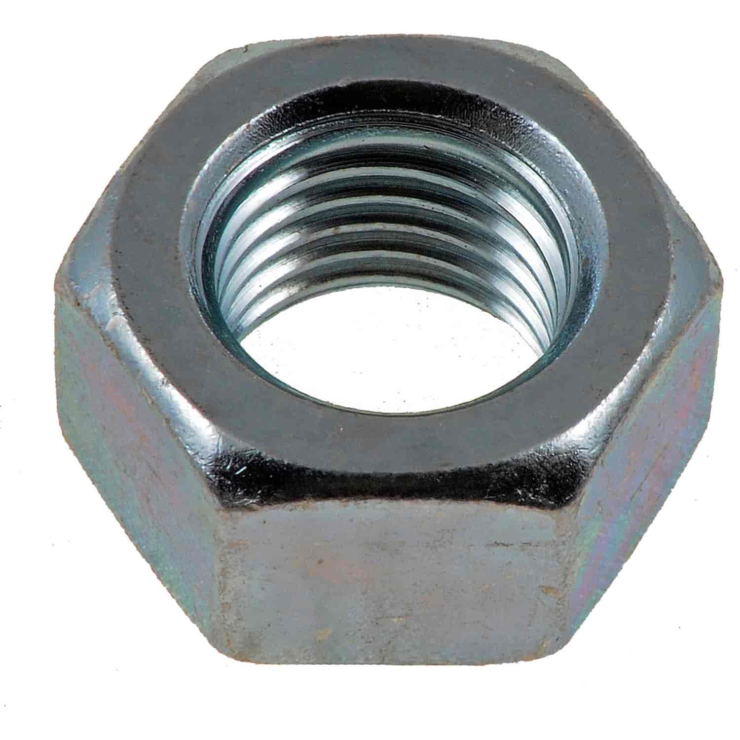 Dorman Products 763-013N