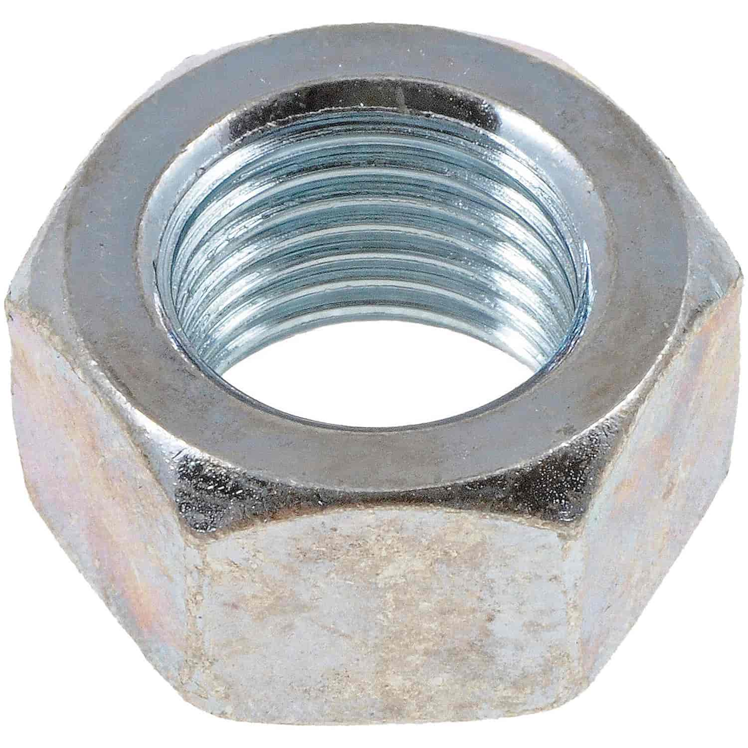 Dorman Products 763-014N