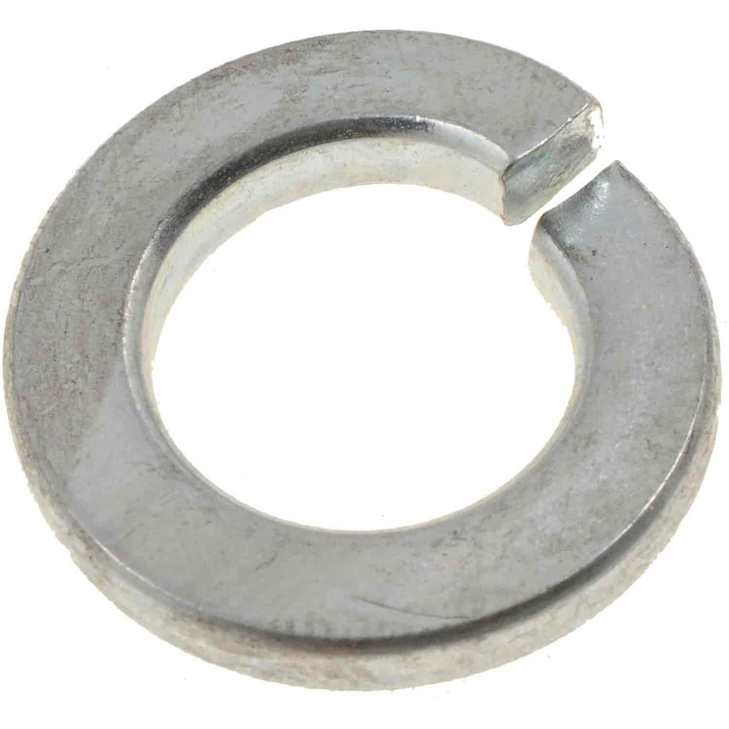 Dorman Products 765-013N