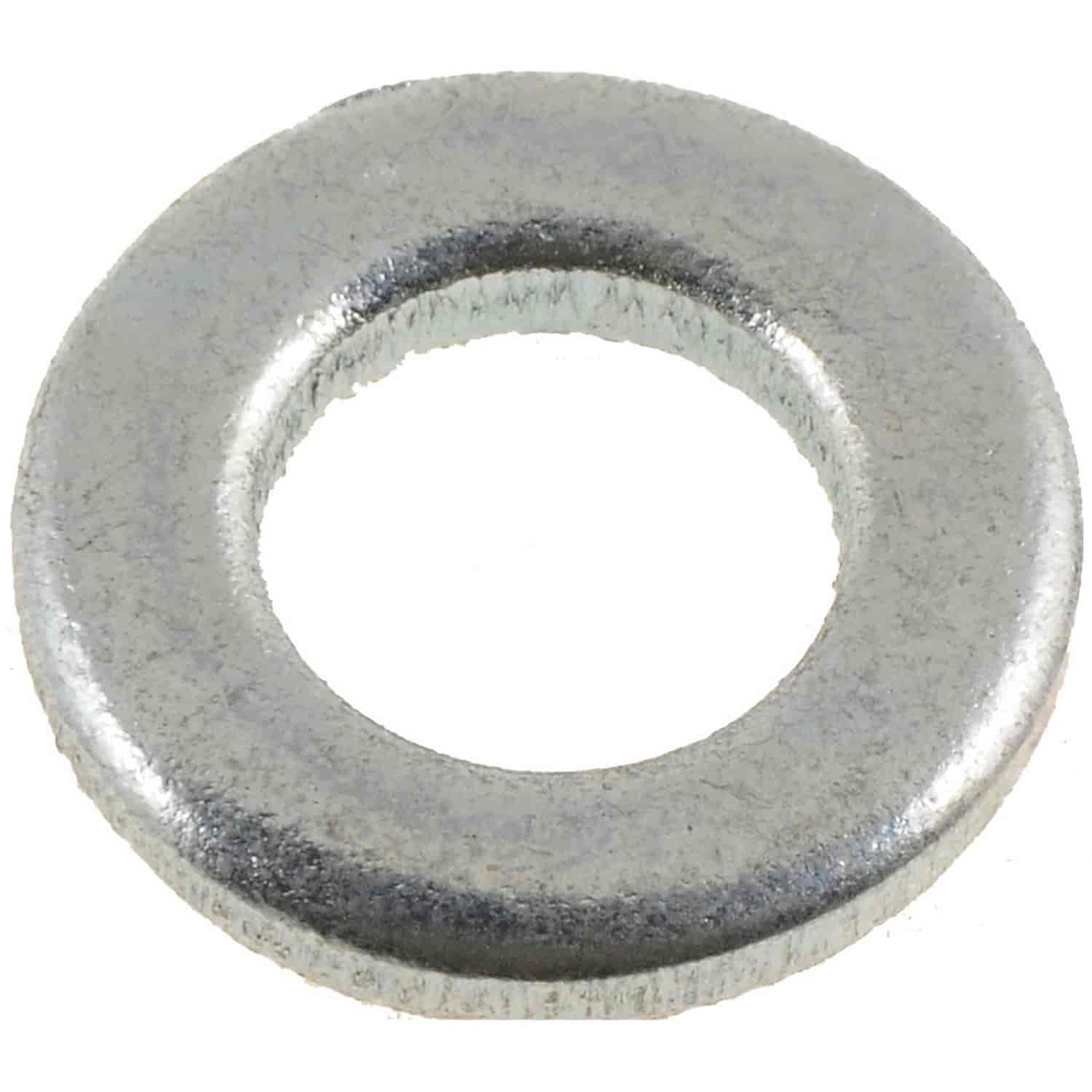 Dorman Products 766-010N