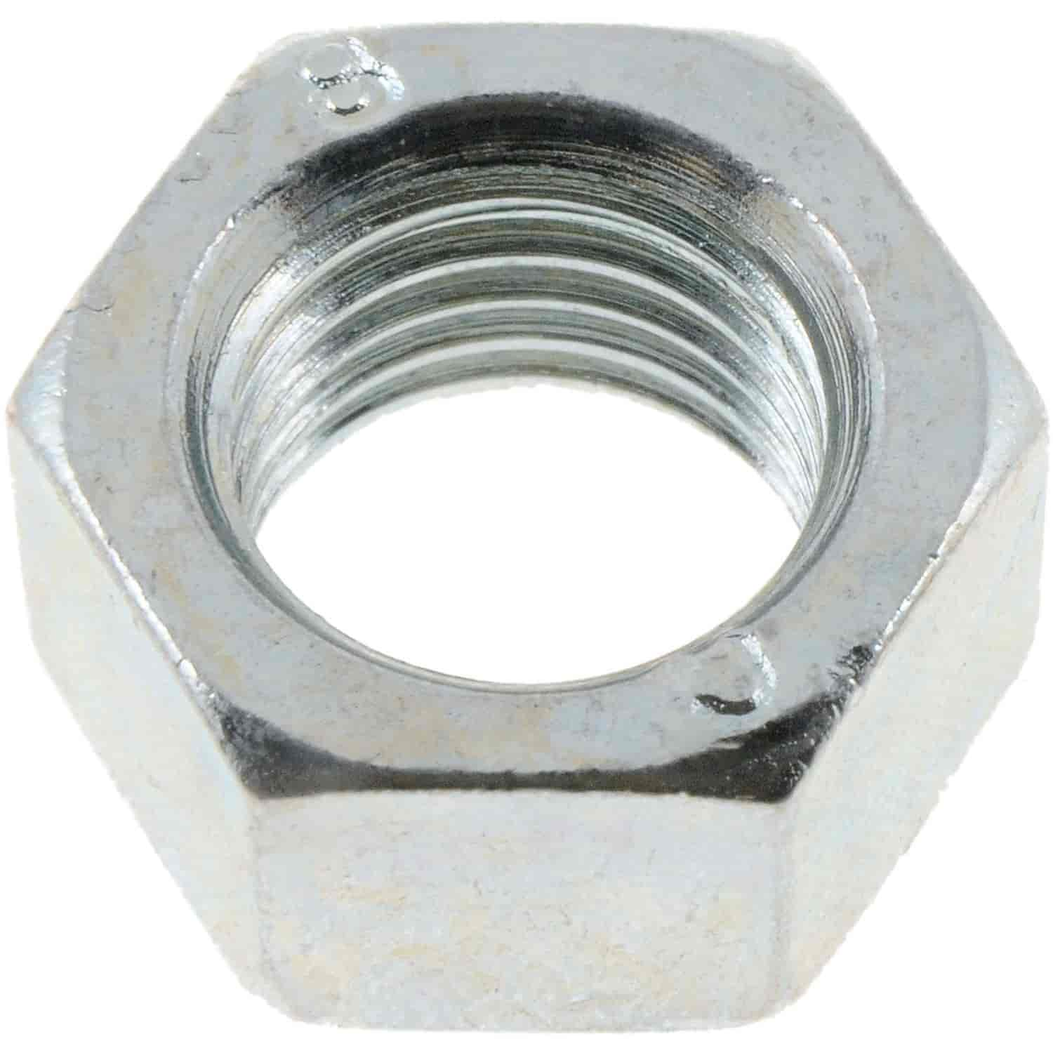 Dorman Products 783-010N