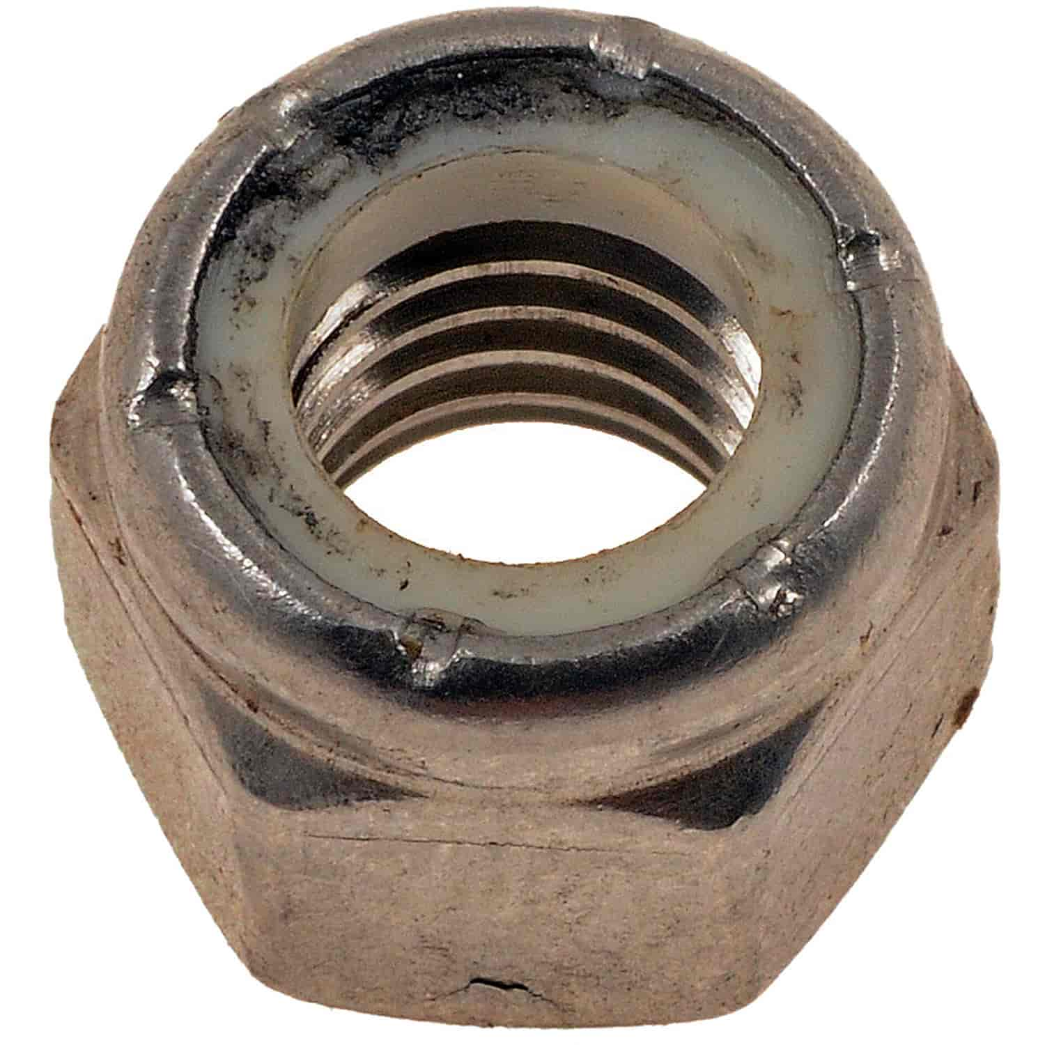 Dorman Products 784-310