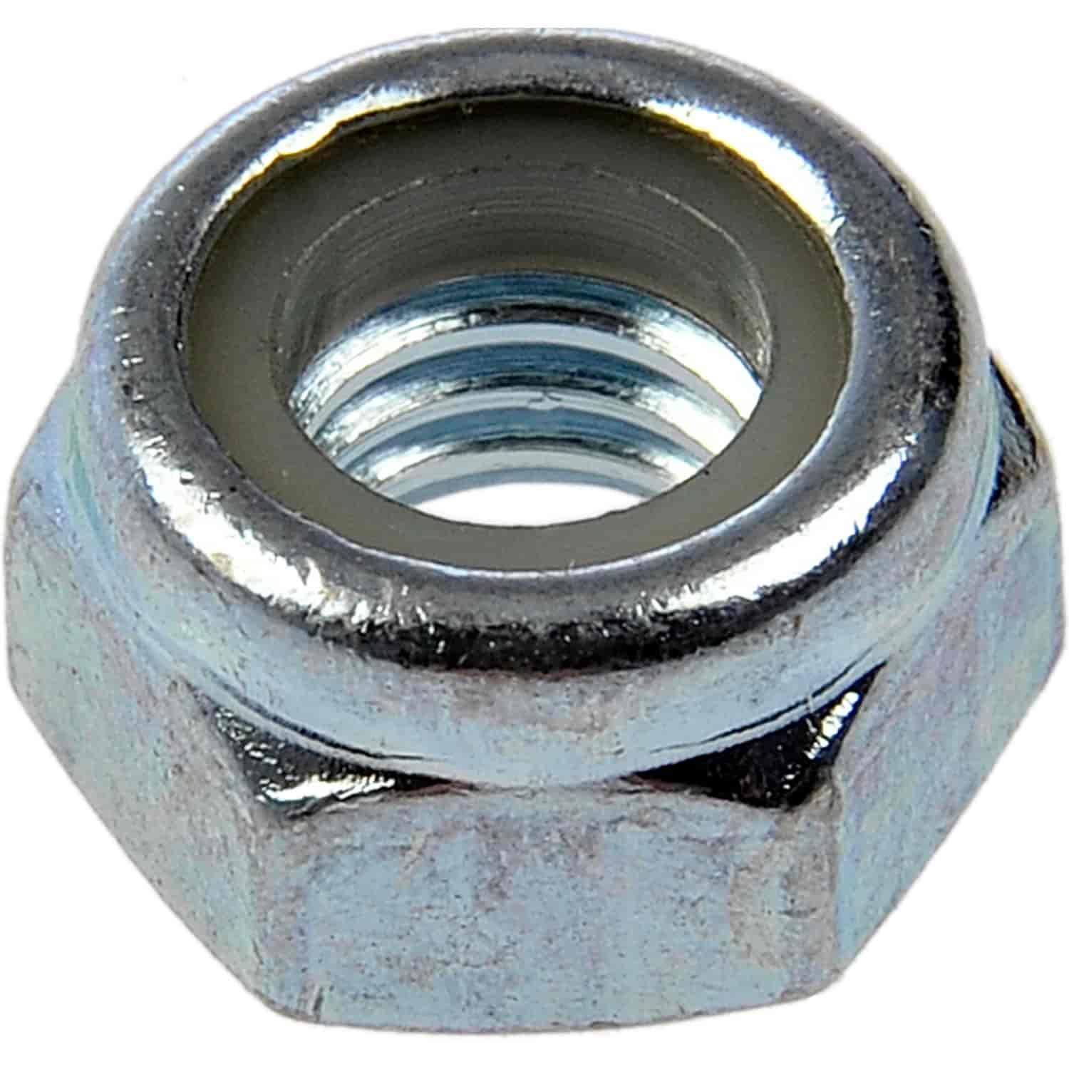 Dorman Products 784-752