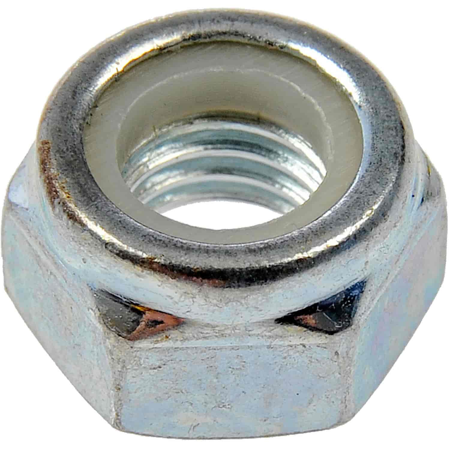 Dorman Products 784-754