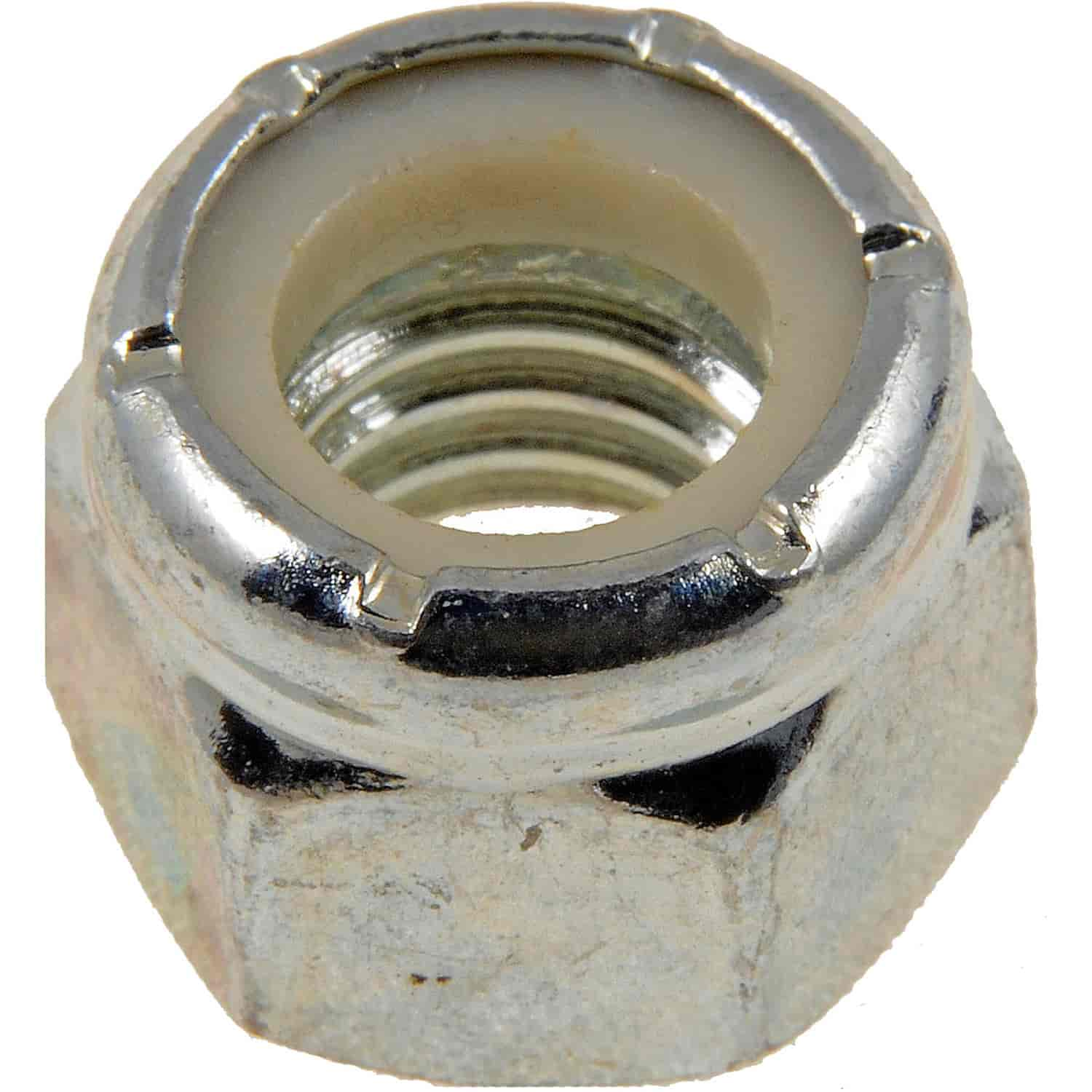 Dorman Products 784-758