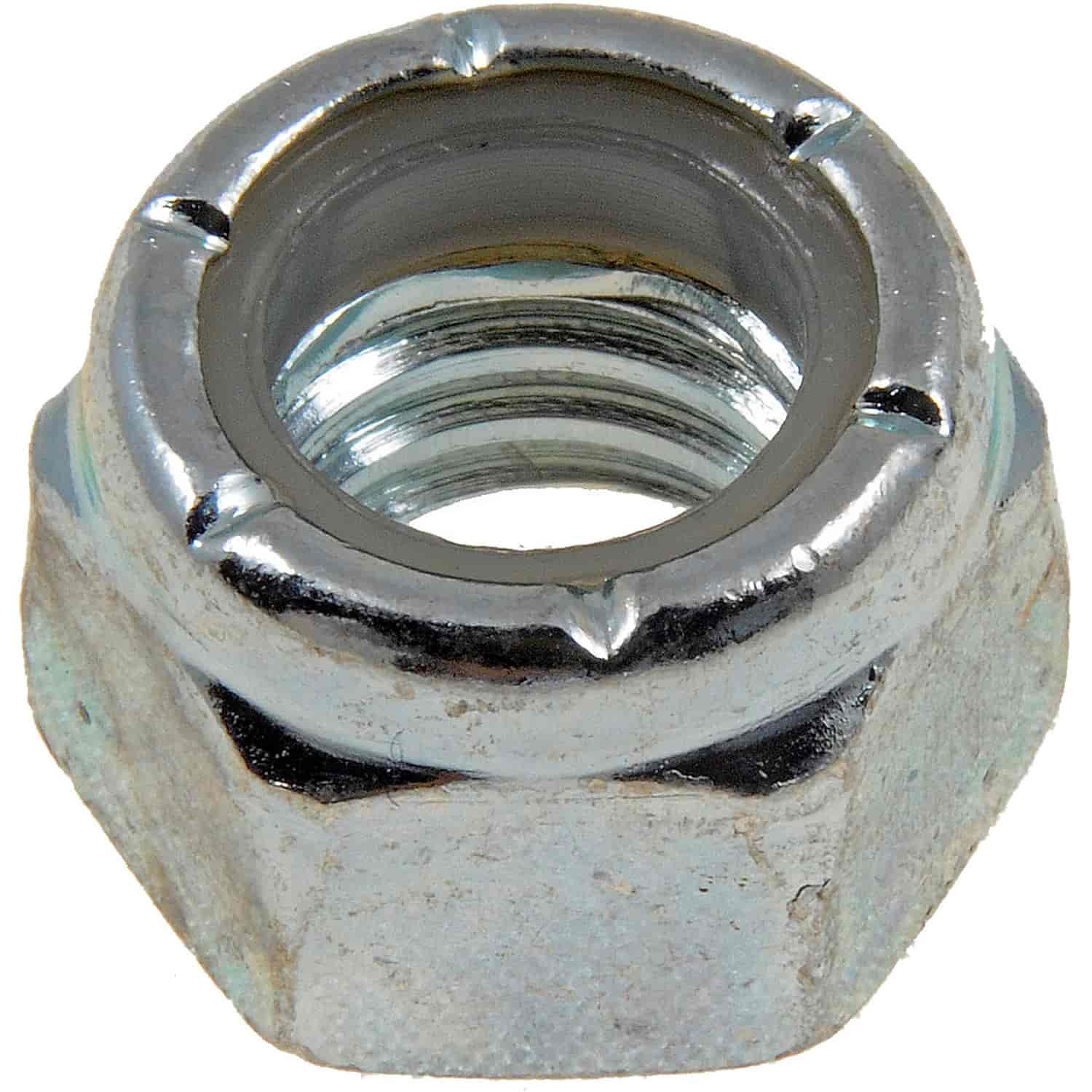 Dorman Products 784-760