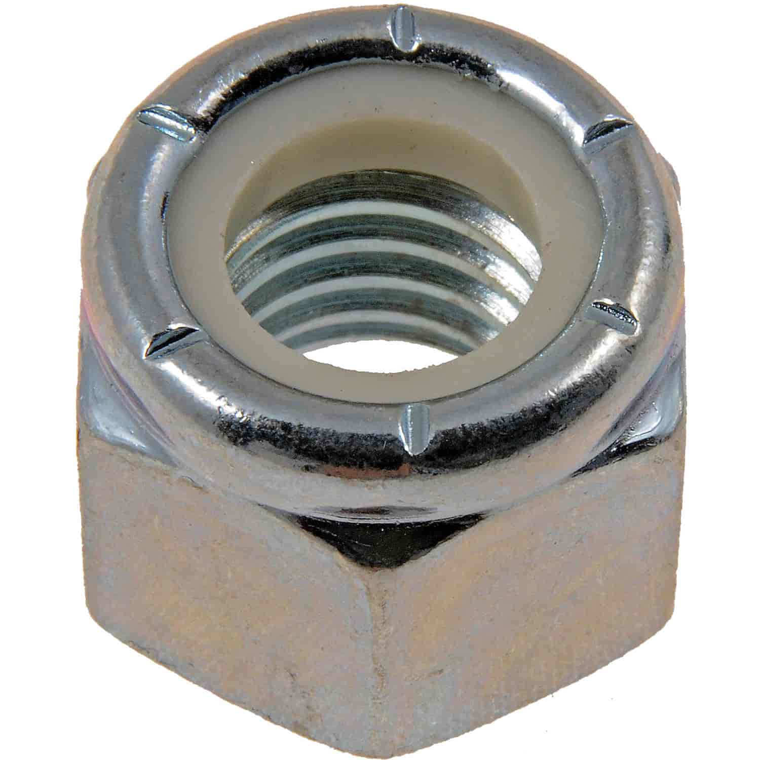 Dorman Products 784-762