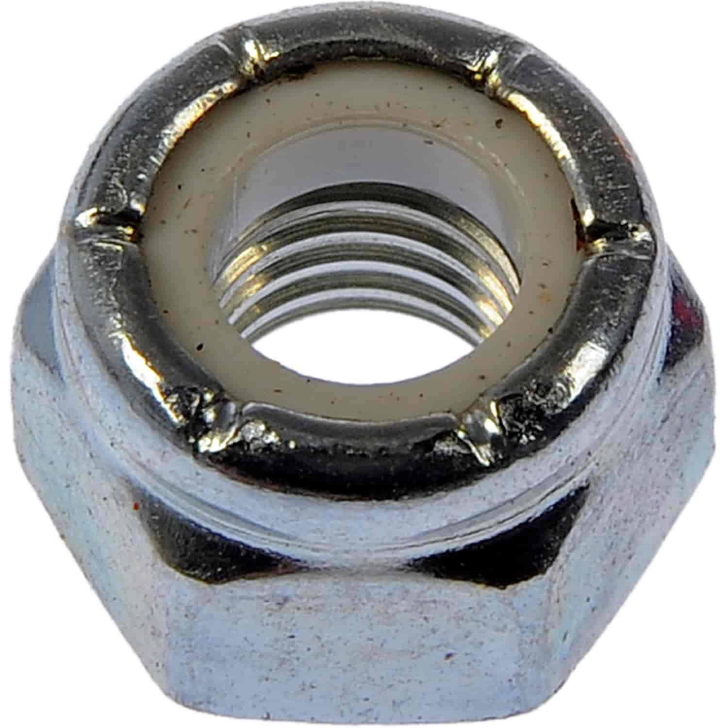 Dorman Products 784-764