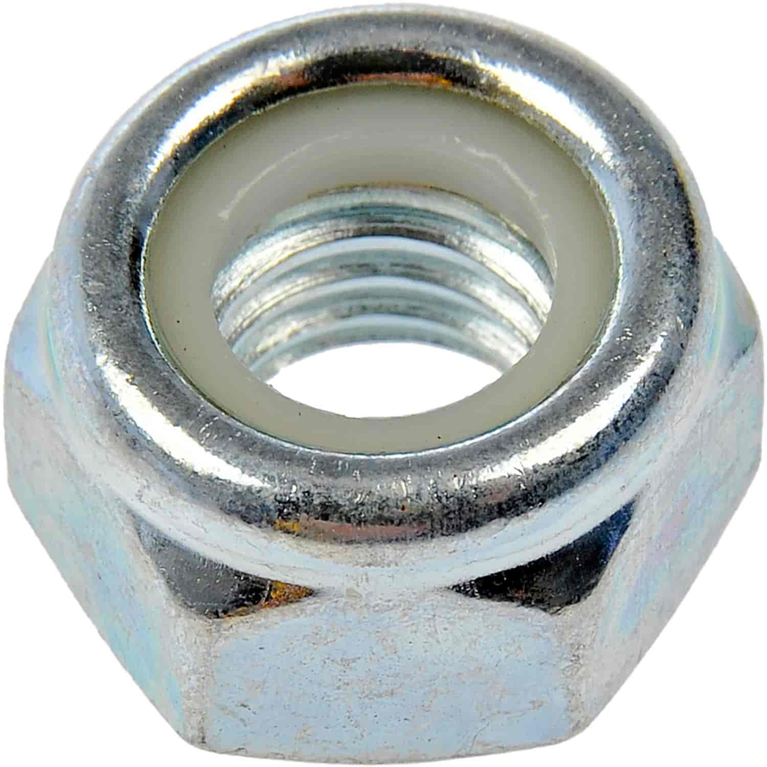 Dorman Products 784-778