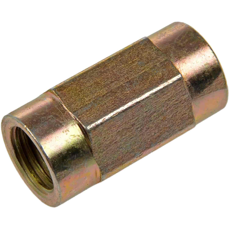 Brake Union Dorman 785-437 3//8-24