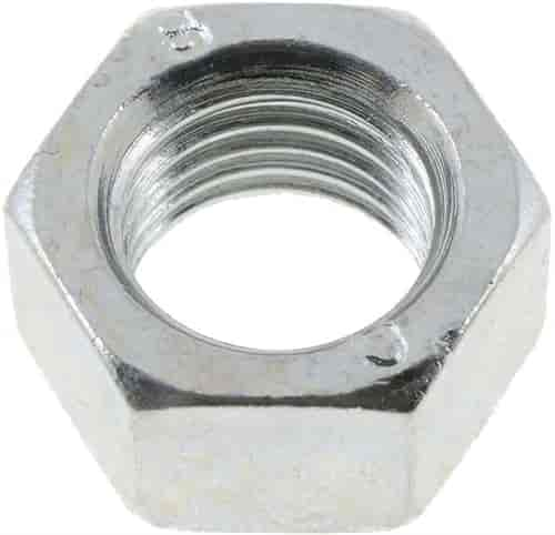 Dorman Products 799-028