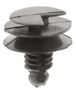 Dorman Products 799-125