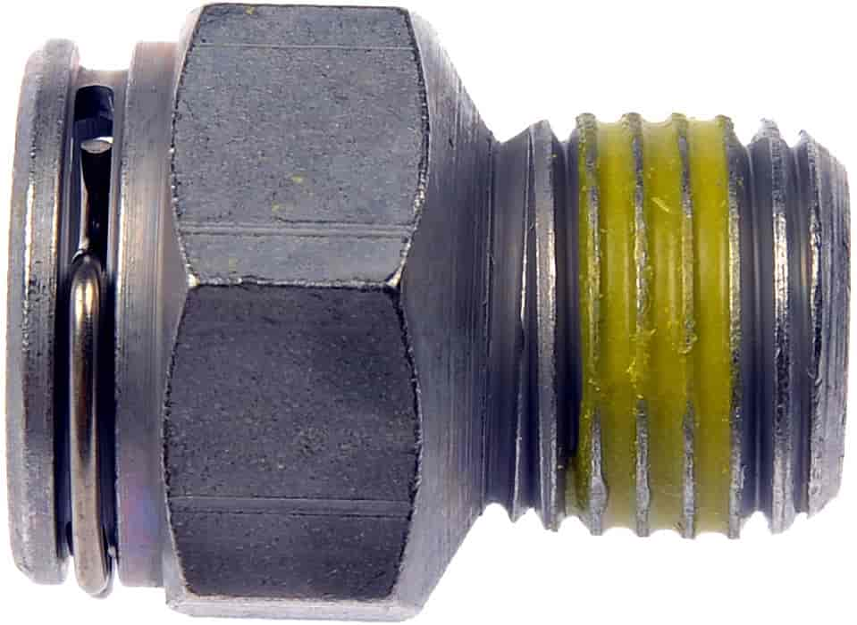 Dorman Products 800-604