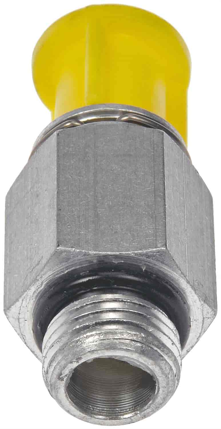 Dorman Products 800-637
