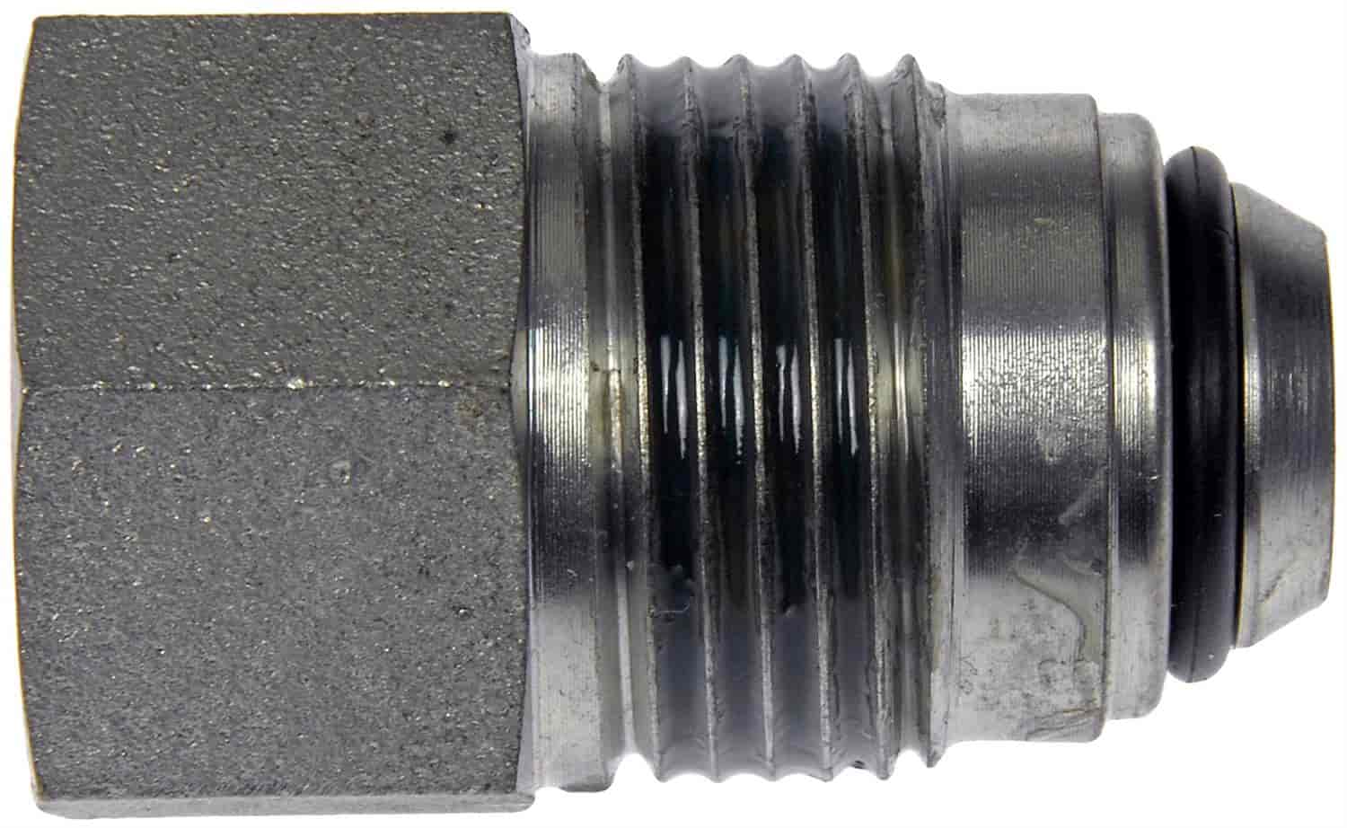 Dorman Products 800-722