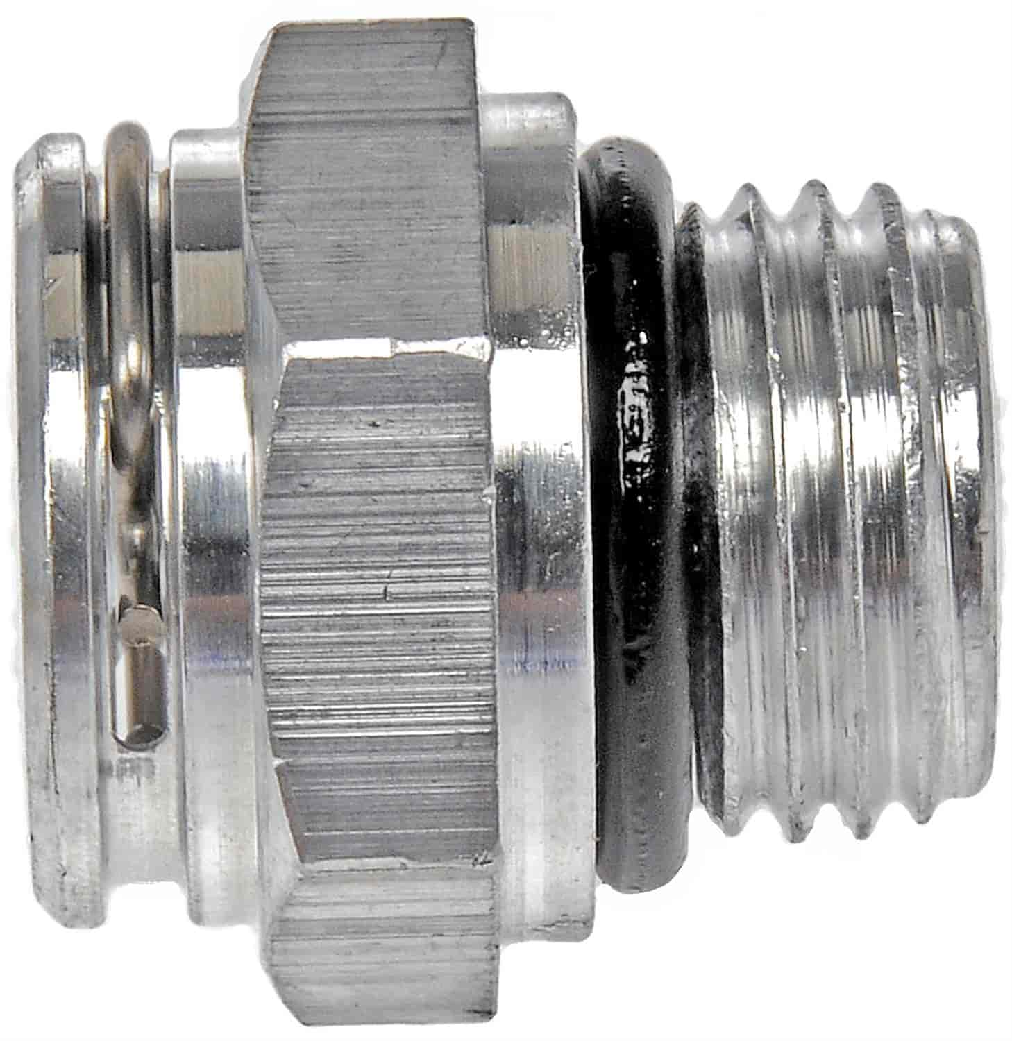 Dorman Products 800-727