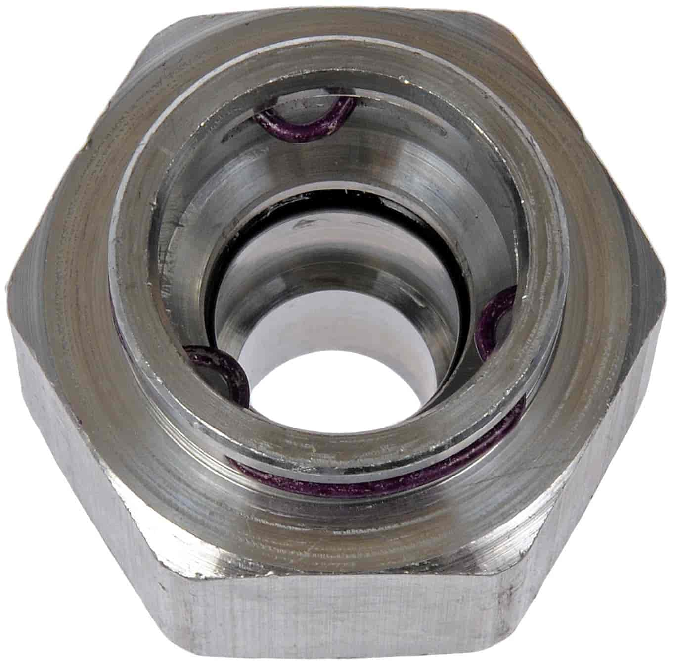Dorman Products 800-728