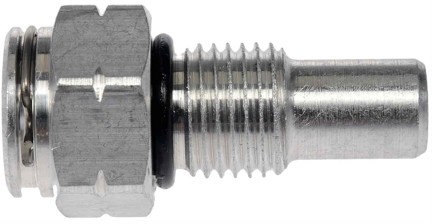 Dorman Products 800-736