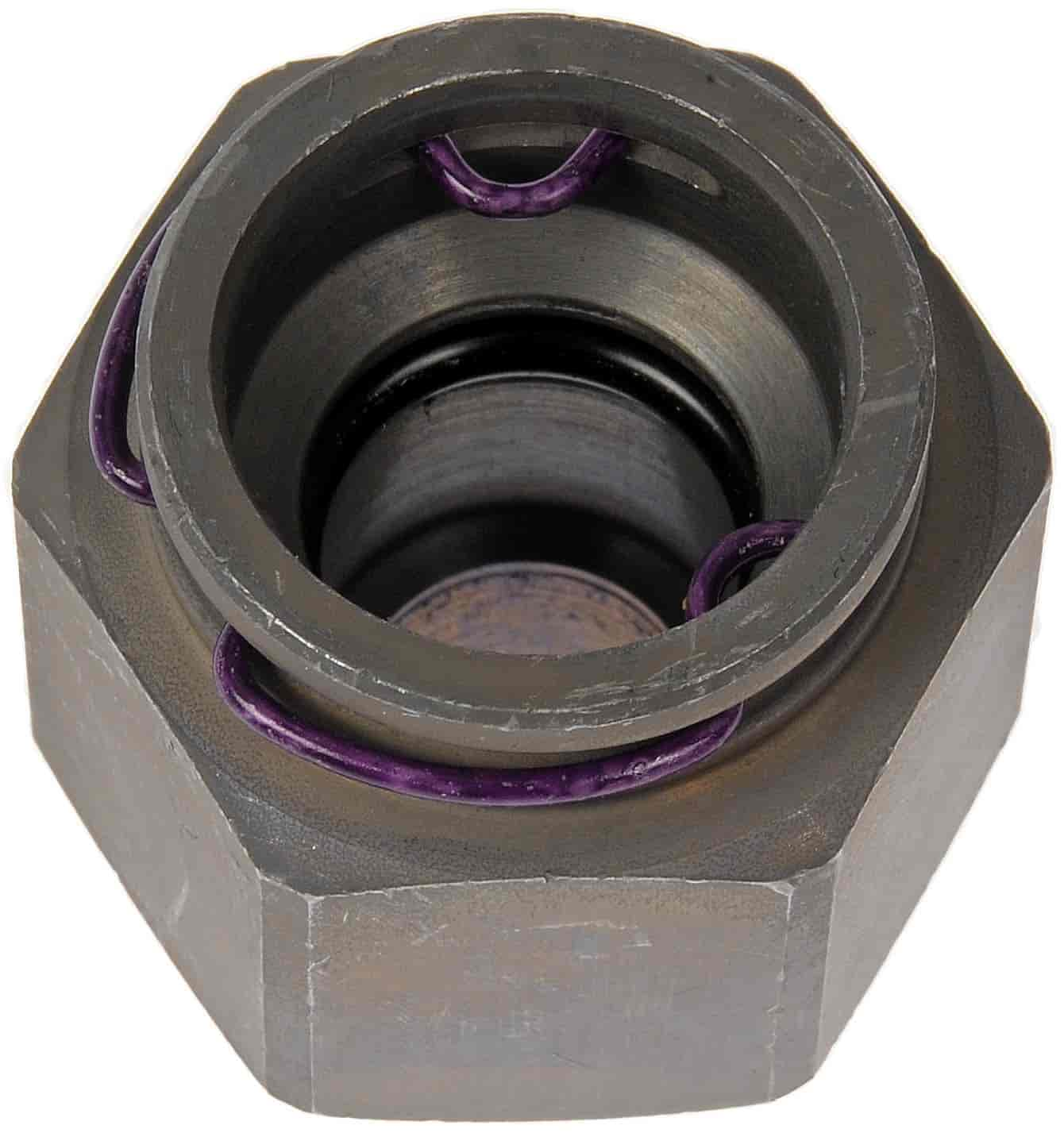 Dorman Products 800-743