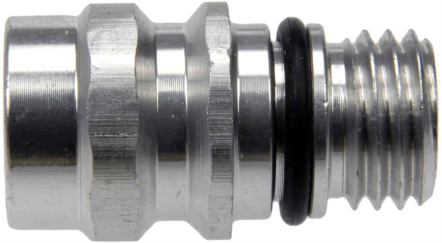 Dorman Products 800-955