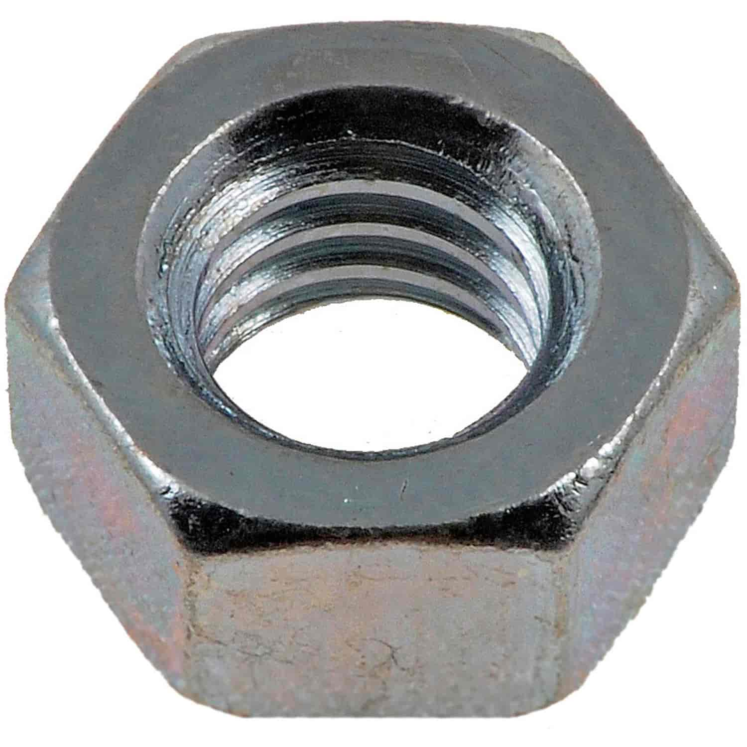 Dorman Products 810-011