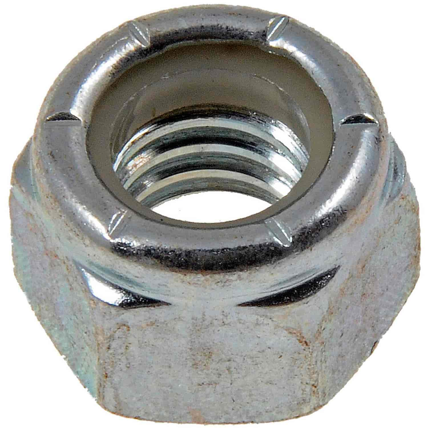 Dorman Products 810-041