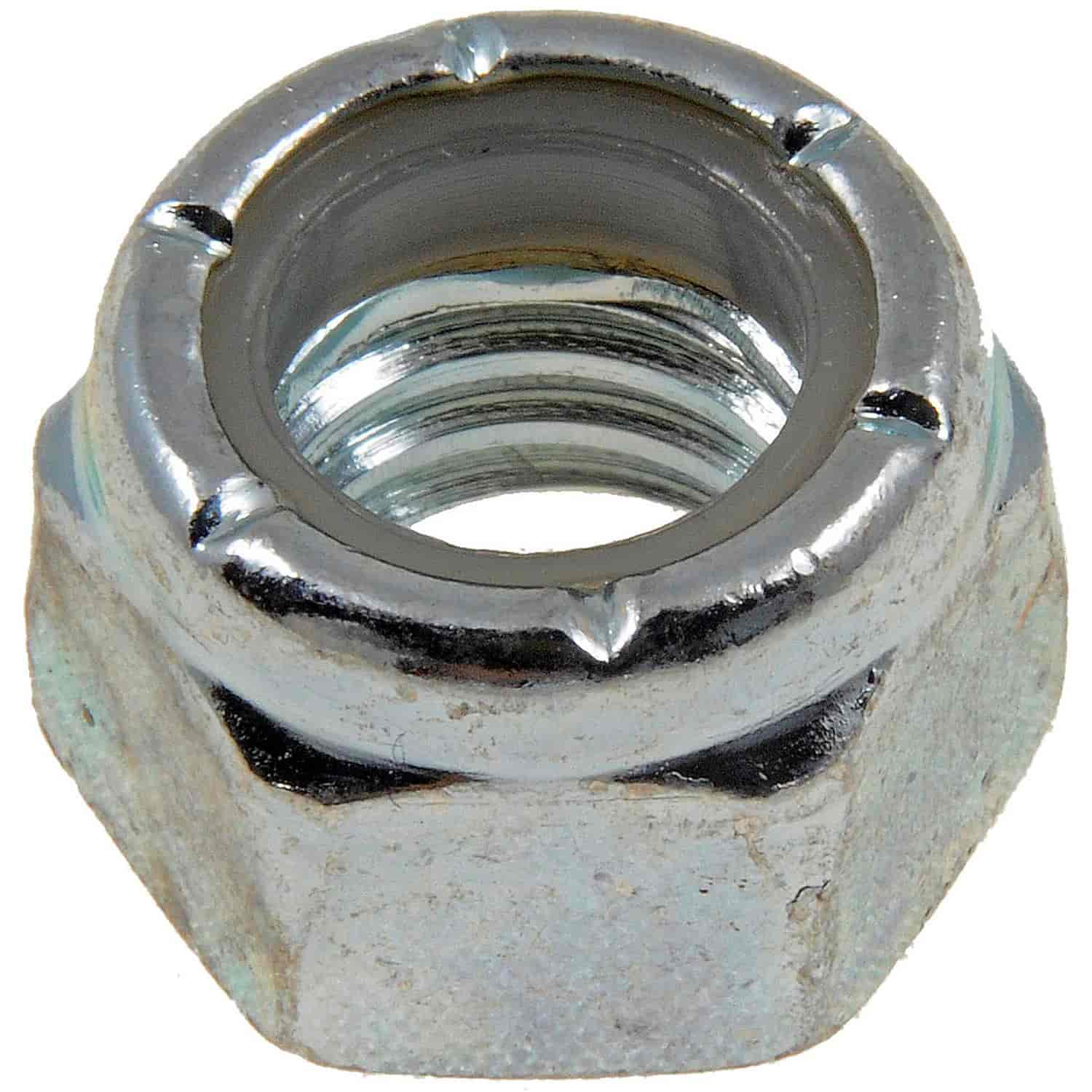 Dorman Products 810-043