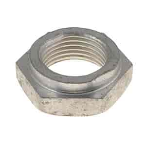 Dorman Products 81053