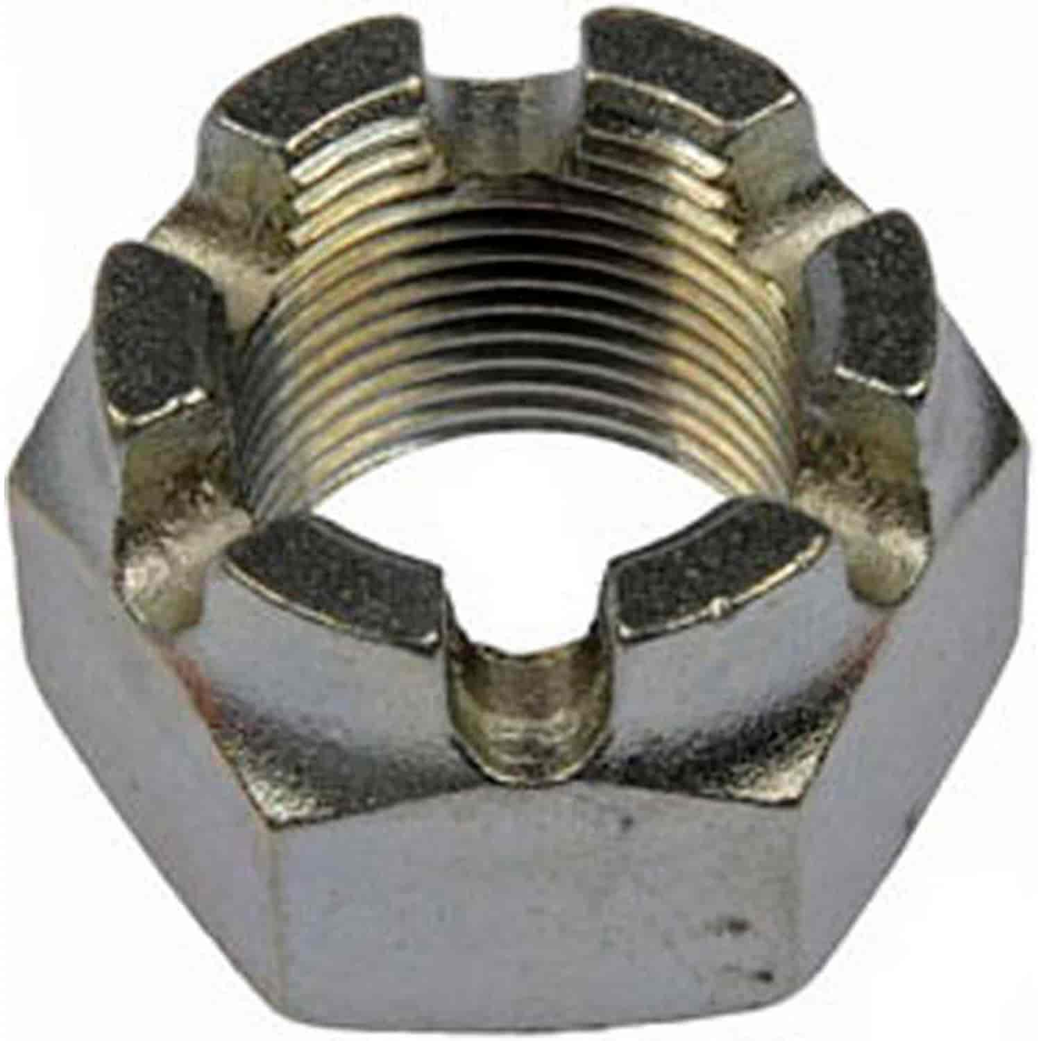 Dorman Products 814-069